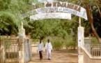 L'ambassade de France remet du matériel de laboratoire à l'Université de N'Djamena