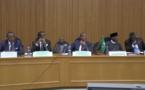 Union Africaine : Vers la convocation d'un dialogue inter-libyen