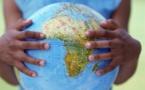 Le Réseau des parlementaires africains pour l'évaluation du développement s'affermit de plus en plus