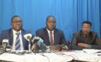Tchad : Baba Ladé incarcéré à Koro Toro sans condamnation