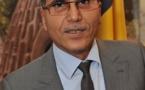 Tchad : Un général nommé à la tête du renseignement extérieur