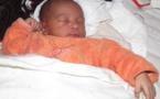 Congo/Santé publique : la réduction de la mortalité maternelle, néonatale et infantile, une préoccupation pour le pays
