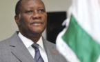 Côte d'Ivoire : Engagement du Président Ouattara à transformer l'agriculture en moteur de croissance économique inclusive