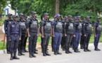 Trois militaires arrêtés pour l'attaque de l'Ecole de police d'Abidjan