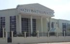 Tchad : Le conseil constitutionnel saisi par 19 députés