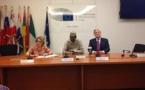 Crise libyenne : Le Tchad ne veut pas d'agendas multiples et le fait savoir