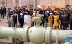 Tchad: Un associatif pour une gestion juste et équitable du pétrole
