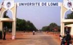 Le plan de modernisation de l'Université de Lomé en étude