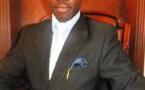 Santé:Le Dr Clément Petsoko annonce une pandémie en Afrique