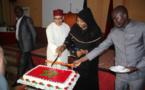 Le Maroc plaide pour l'amélioration de la coopération économique et commerciale avec le Tchad
