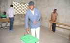 Second tour des Législatives 2017 au Congo : un scrutin apaisé dans l'ensemble des 47 circonscriptions électorales