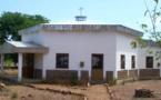 Tchad : Trois frères du Sacré-Coeur définitivement engagés dans la congrégation