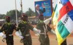 Centrafrique : Changement de gouvernement et de politique attendus!