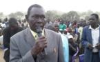Tchad : Une vingtaine de chefs d'opposition au Logone occidental pour soutenir Médard