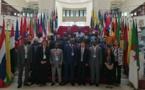 """Fibre optique : le Congo met le cap sur la réalisation du dernier kilomètre """"last mile"""""""