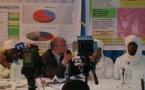 Tchad: La Médiature présente à la presse ses statisques de dix années
