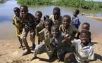 Recensement : La population tchadienne s'élève à 11 274 106 millions