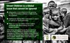 L'incertaine détermination des dirigeants africains à offrir des opportunités à la jeunesse