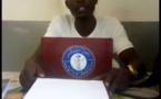 (vidéo) Tchad : Pour la fête de l'indépendance, Bako encourage et interpelle le gouvernement