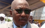 Ahmat Bachir : «Travailler plus pour augmenter la production afin de renforcer la richesse et la croissance»