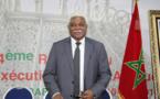 Les élus locaux africains plaident la cause de la jeunesse