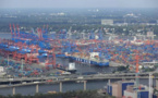 China injects confidence into world economy: commentary