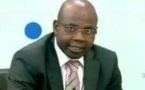 Cameroun:Tombi A Roko ouvre le feu sur le Chef de l'État