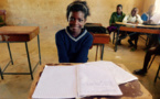 La Zambie approuve le Cadre d'évaluation des systèmes d'évaluation de l'apprentissage