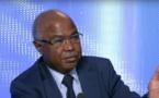 Le Tchad s'inquiète de la dégradation sécuritaire en Centrafrique