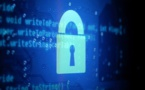 Tchad : Des jeunes formés à l'éthique internet contre la propagation de la haine