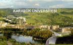 La Turquie va accueillir 300 bacheliers tchadiens