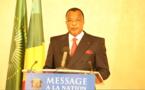 Crise  financière et économique : le FMI rentre en programme avec le Congo avant la fin de 2017