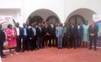 Accord de l'Omc sur la facilitation des échanges : La Côte d'Ivoire finalise ses plans d'actions