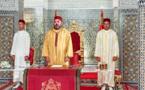 Discours du 20 Août du Roi Mohammed VI : une Adresse à la Nation à teneur hautement africaniste