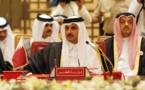 Le Qatar aurait livré du matériel militaire à des rebelles pour attaquer le Tchad