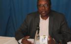 Tchad: Abderaman Koulamallah accuse les rebelles d'être en connivence avec des terroristes