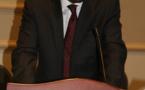 Le Tchad se penche sur la prévention de l'extrémisme violent et la radicalisation
