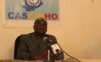 """Tchad: Pour la CASCIDHO, les opposants à la table ronde sont des """"groupes minoritaires d'apatrides"""""""
