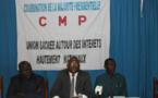 Tchad : Majorité présidentielle et opposition protestent contre les agressions extérieures