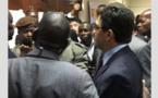 Le Mozambique bafoue les règles du Sommet Afrique-Japon en tentant d'y inviter les terro-polisariens
