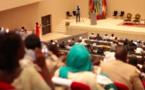 Tchad : Les corporations de la jeunesse déplorent un vide juridique à leur égard