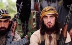 L'Islam et l'ordre de tuer des innocents