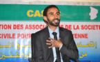 "Tchad : Mahamoud Ali Seid s'insurge, ""aucune tentative ne passera"""