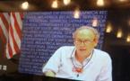 Tchad : Les USA apportent leur appui pour relever la presse de sa léthargie