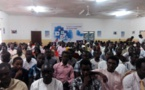 Tchad : Tigo forme 500 jeunes au numérique à Abéché
