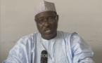 Tchad : Le maire du 1er arrondissement reprend ses fonctions après sa démission
