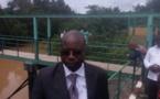 Côte d'Ivoire : L'eau potable jaillit à nouveau dans les robinets à Bianouan