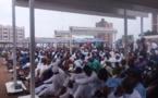 Côte d'Ivoire : La classe politique invitée à plus d'unité, de fraternité et de solidarité