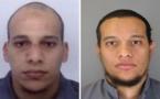 Le terrorisme et l'islamisation des sociétés européennes