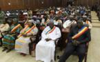 Tchad : Renforcement des capacités institutionnelles pour une croissance économique